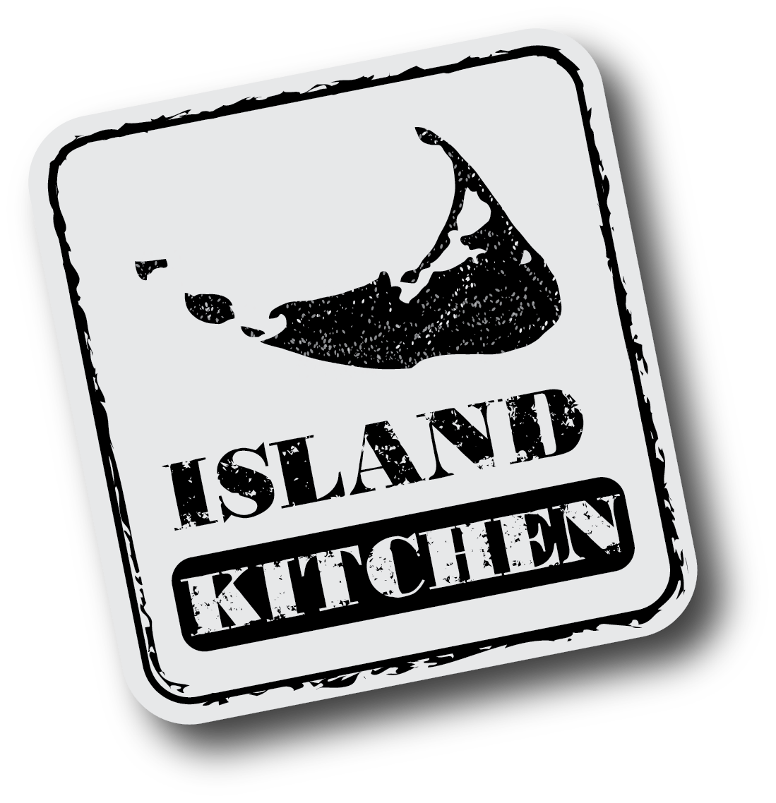 Nantucket portrait patrick ridge of island kitchen