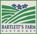 bartletts-logo