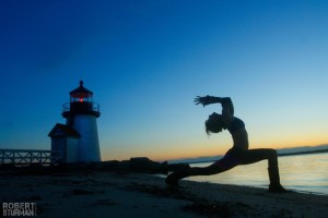 Sturman photo - Caitlin Reverse Prayer