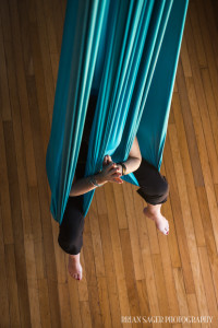 BSP-Nantucket-Yoga-4.6.14-w-1053