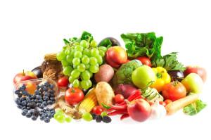 fruits-1024x682