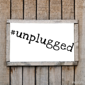 unplugged-1024x1024-1024x1024