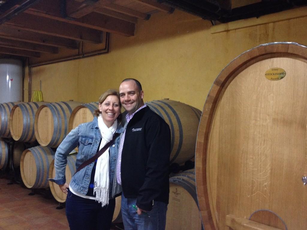 benzie_winery