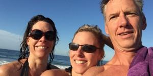 Nantucket Profile | Gabrielle & Brandt Gould