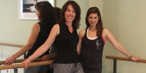 Christina Schwefel   Tips for Healthy Living